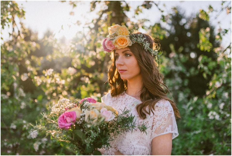 poroka-wedding-inspiration-spring-styled-session-sanjska-obleka-nika-grega-orchard-themed-destionation-photographer-slovenia-poročni-fotograf-slovenija-europe-boho-romantic-vintage 016.jpg