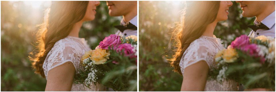 poroka-wedding-inspiration-spring-styled-session-sanjska-obleka-nika-grega-orchard-themed-destionation-photographer-slovenia-poročni-fotograf-slovenija-europe-boho-romantic-vintage 019.jpg