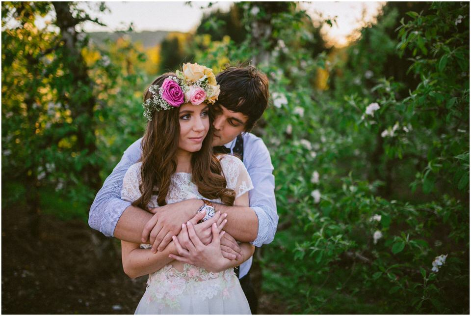 poroka-wedding-inspiration-spring-styled-session-sanjska-obleka-nika-grega-orchard-themed-destionation-photographer-slovenia-poročni-fotograf-slovenija-europe-boho-romantic-vintage 027.jpg
