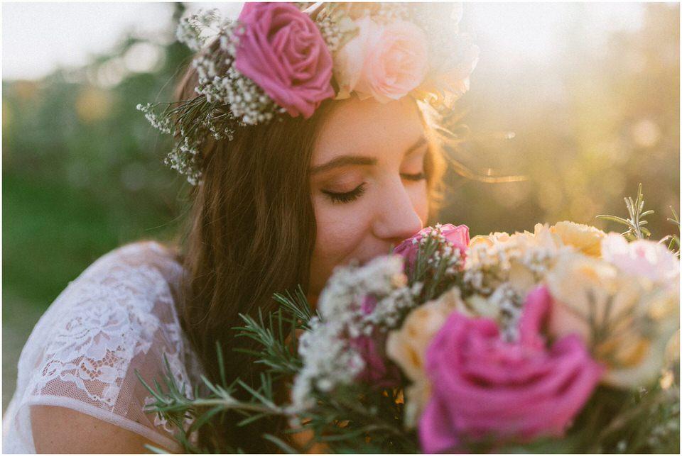 poroka-wedding-inspiration-spring-styled-session-sanjska-obleka-nika-grega-orchard-themed-destionation-photographer-slovenia-poročni-fotograf-slovenija-europe-boho-romantic-vintage 033.jpg