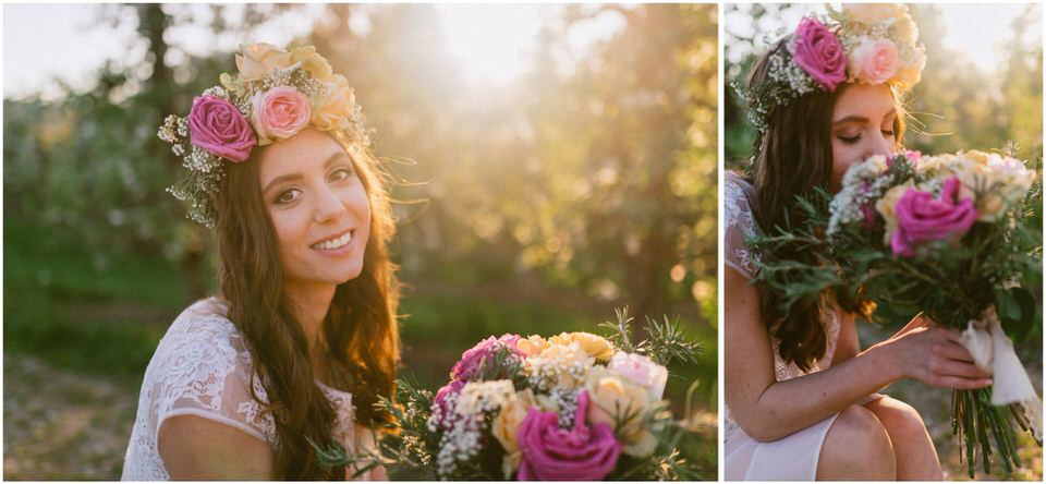 poroka-wedding-inspiration-spring-styled-session-sanjska-obleka-nika-grega-orchard-themed-destionation-photographer-slovenia-poročni-fotograf-slovenija-europe-boho-romantic-vintage 036.jpg