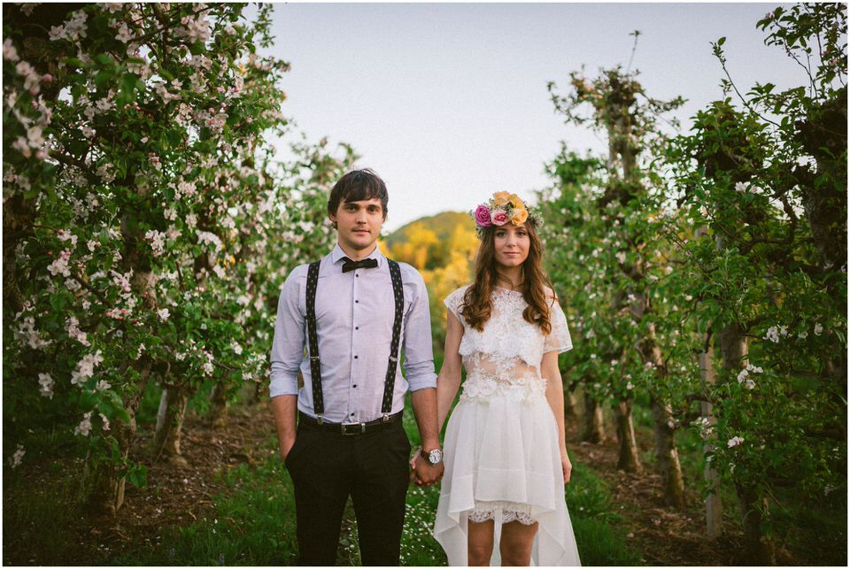 poroka-wedding-inspiration-spring-styled-session-sanjska-obleka-nika-grega-orchard-themed-destionation-photographer-slovenia-poročni-fotograf-slovenija-europe-boho-romantic-vintage 047.jpg