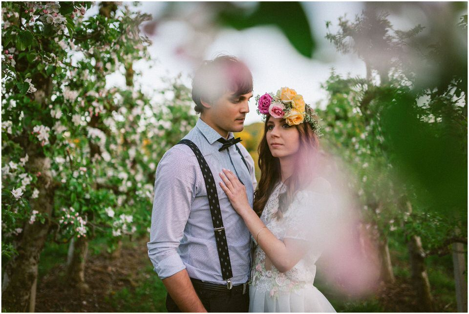 poroka-wedding-inspiration-spring-styled-session-sanjska-obleka-nika-grega-orchard-themed-destionation-photographer-slovenia-poročni-fotograf-slovenija-europe-boho-romantic-vintage 050.jpg