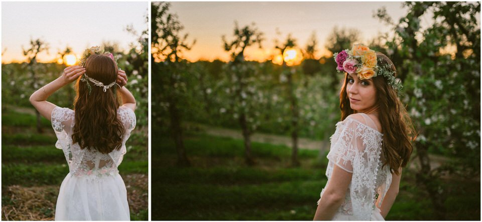 poroka-wedding-inspiration-spring-styled-session-sanjska-obleka-nika-grega-orchard-themed-destionation-photographer-slovenia-poročni-fotograf-slovenija-europe-boho-romantic-vintage 059.jpg