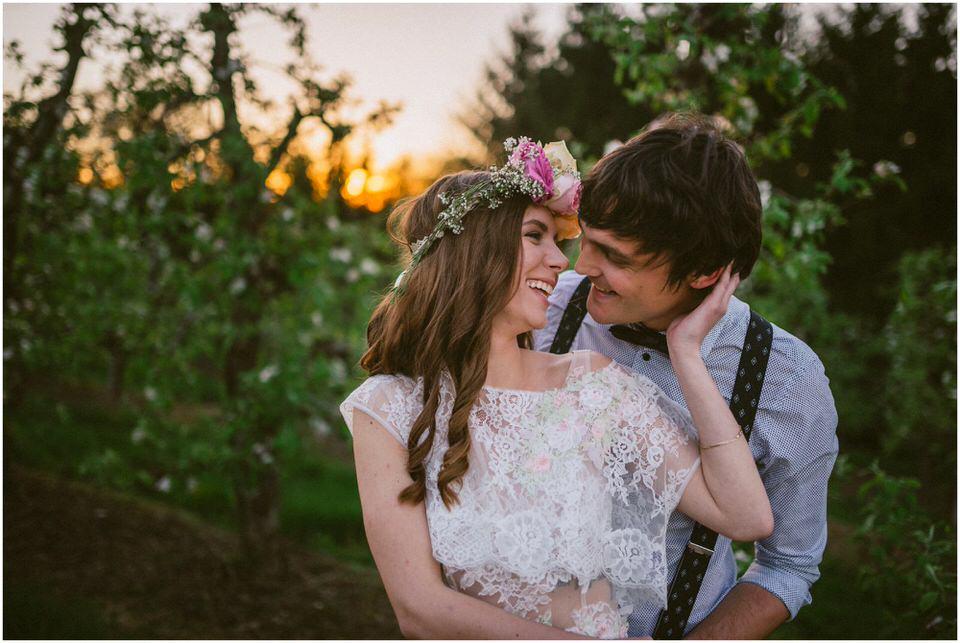poroka-wedding-inspiration-spring-styled-session-sanjska-obleka-nika-grega-orchard-themed-destionation-photographer-slovenia-poročni-fotograf-slovenija-europe-boho-romantic-vintage 062.jpg