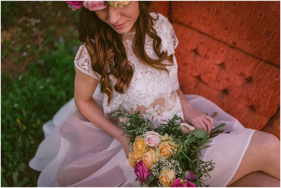 poroka-wedding-inspiration-spring-styled-session-sanjska-obleka-nika-grega-orchard-themed-destionation-photographer-slovenia-poročni-fotograf-slovenija-europe-boho-romantic-vintage 071.jpg