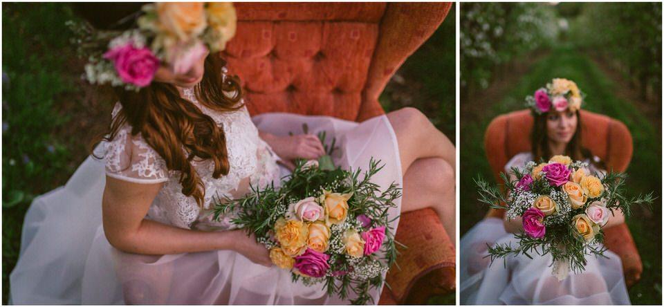 poroka-wedding-inspiration-spring-styled-session-sanjska-obleka-nika-grega-orchard-themed-destionation-photographer-slovenia-poročni-fotograf-slovenija-europe-boho-romantic-vintage 072.jpg