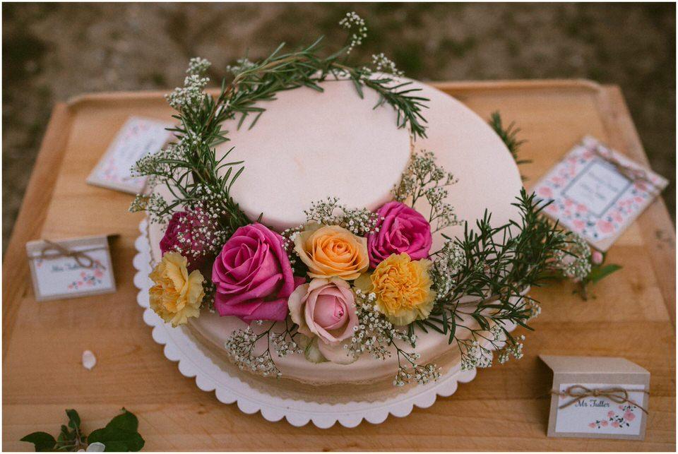 poroka-wedding-inspiration-spring-styled-session-sanjska-obleka-nika-grega-orchard-themed-destionation-photographer-slovenia-poročni-fotograf-slovenija-europe-boho-romantic-vintage 078.jpg