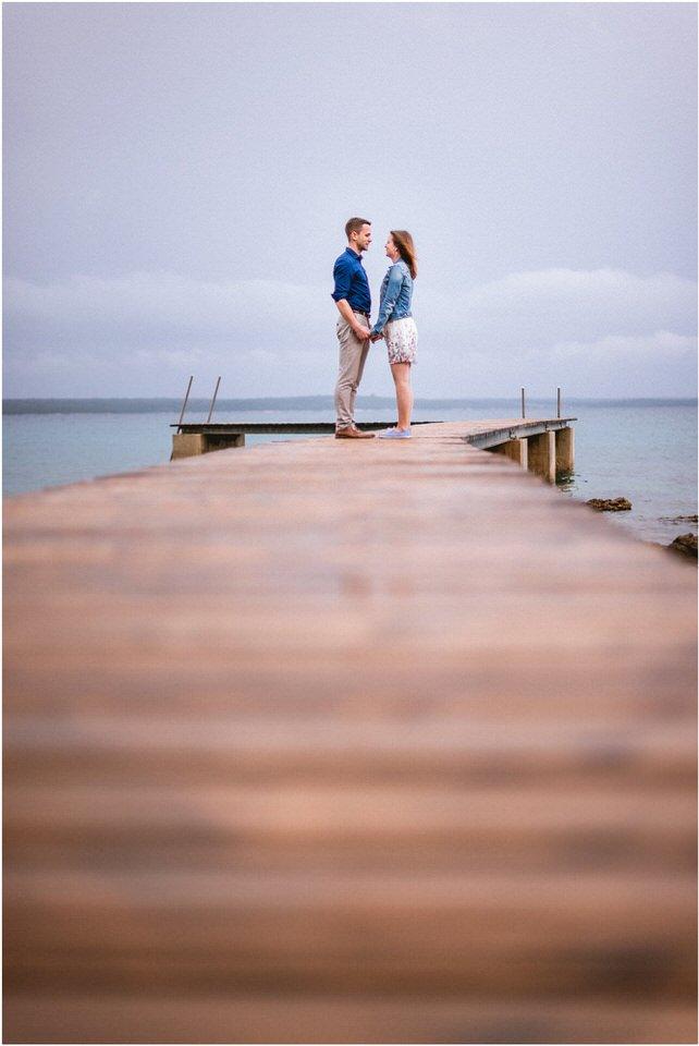 01 wedding engagement mali losinj croatia photography photographer slovenia (15).jpg