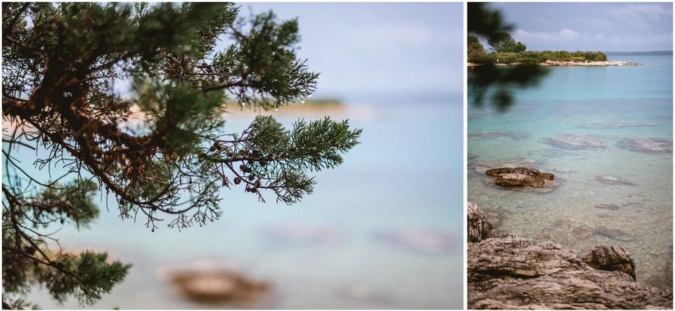 02 poroka porocni fotograf fotografiranje zaroka morje obala predporocno fotografiranje mali losinj (9).jpg