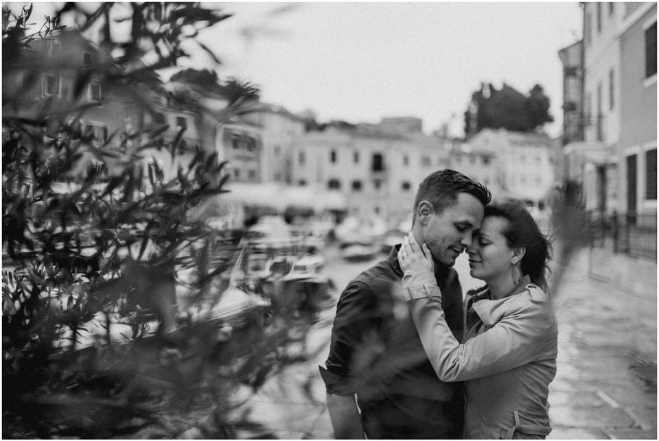 03 nika grega destination wedding photographers europe slovenia austria germany croatia engagement (11).jpg