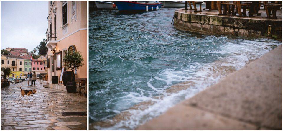 03 nika grega destination wedding photographers europe slovenia austria germany croatia engagement (15).jpg
