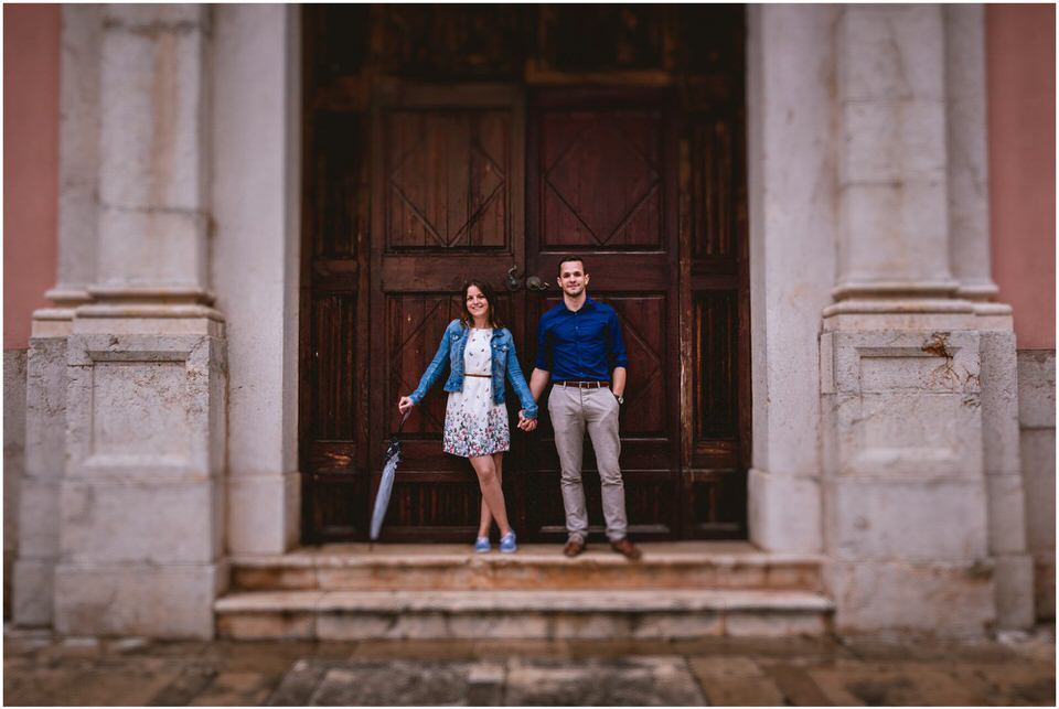 03 nika grega destination wedding photographers europe slovenia austria germany croatia engagement (17).jpg