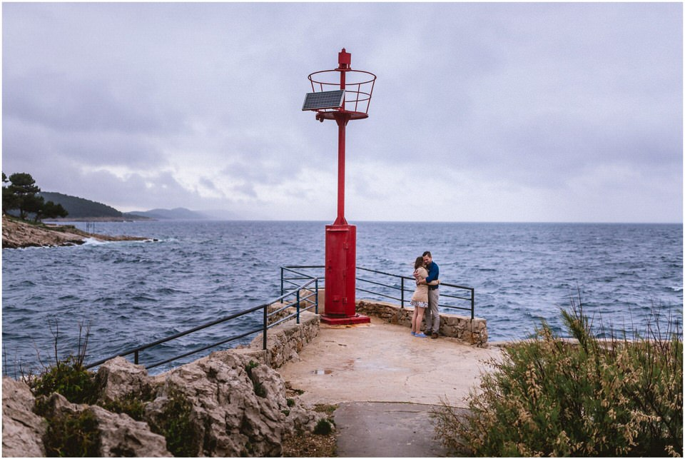 04 seaside beach engagement session mali losinj croatia nerezine wedding photographer nika grega slovenia europe (4).jpg
