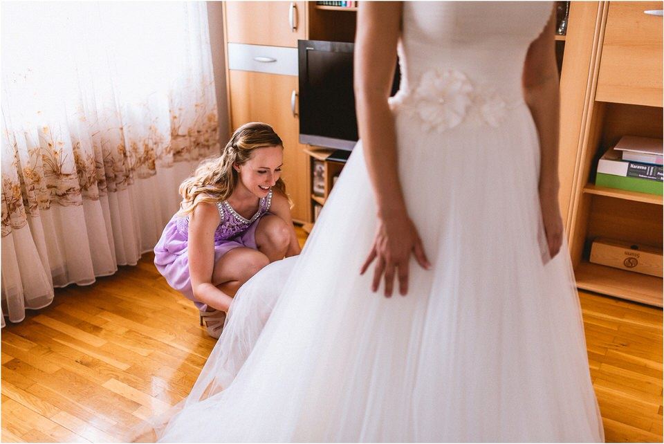 01 Erika Denis novo mesto wedding slovenia destination wedding photographer nika grega  (18).jpg