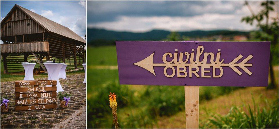 02 poroka dolenjska novo mesto slovenija porocni fotograf fotografiranje nika grega sentrupert dezela kozolcev (7).jpg
