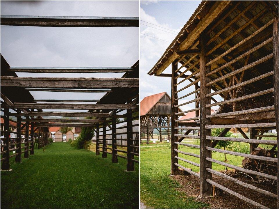 02 poroka dolenjska novo mesto slovenija porocni fotograf fotografiranje nika grega sentrupert dezela kozolcev (6).jpg