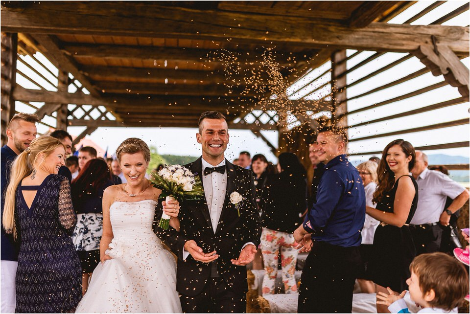 03 destination wedding photographer slovenia europe nika grega novo mesto otocec dolenjska vintage rustic barn wedding (2).jpg