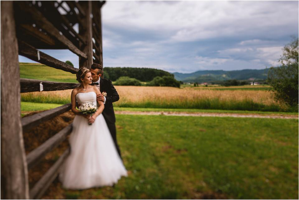 03 destination wedding photographer slovenia europe nika grega novo mesto otocec dolenjska vintage rustic barn wedding (8).jpg