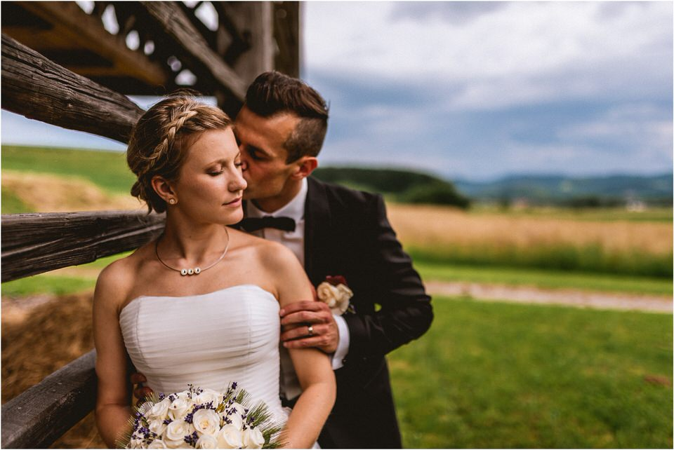 03 destination wedding photographer slovenia europe nika grega novo mesto otocec dolenjska vintage rustic barn wedding (9).jpg