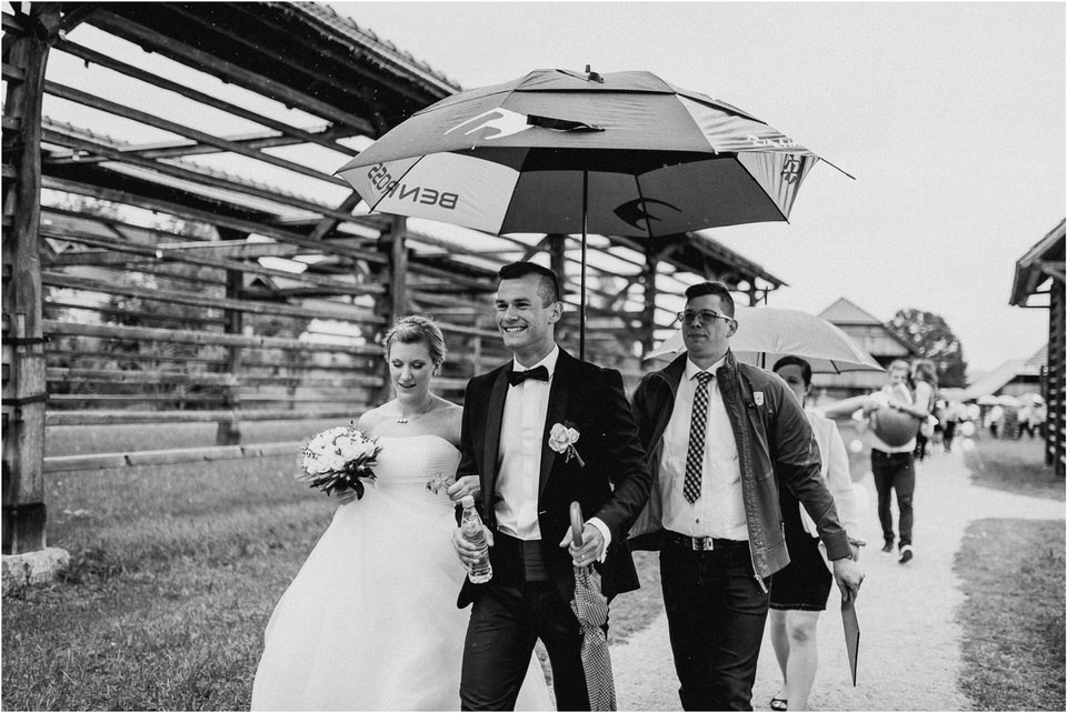 03 destination wedding photographer slovenia europe nika grega novo mesto otocec dolenjska vintage rustic barn wedding (12).jpg