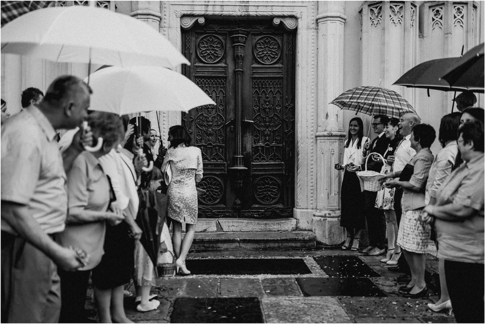 04 rustic barn wedding slovenia kozolec dezela kozolcev poroka zunaj novo mesto sentrupert prepih dolenjska slovenija (2).jpg