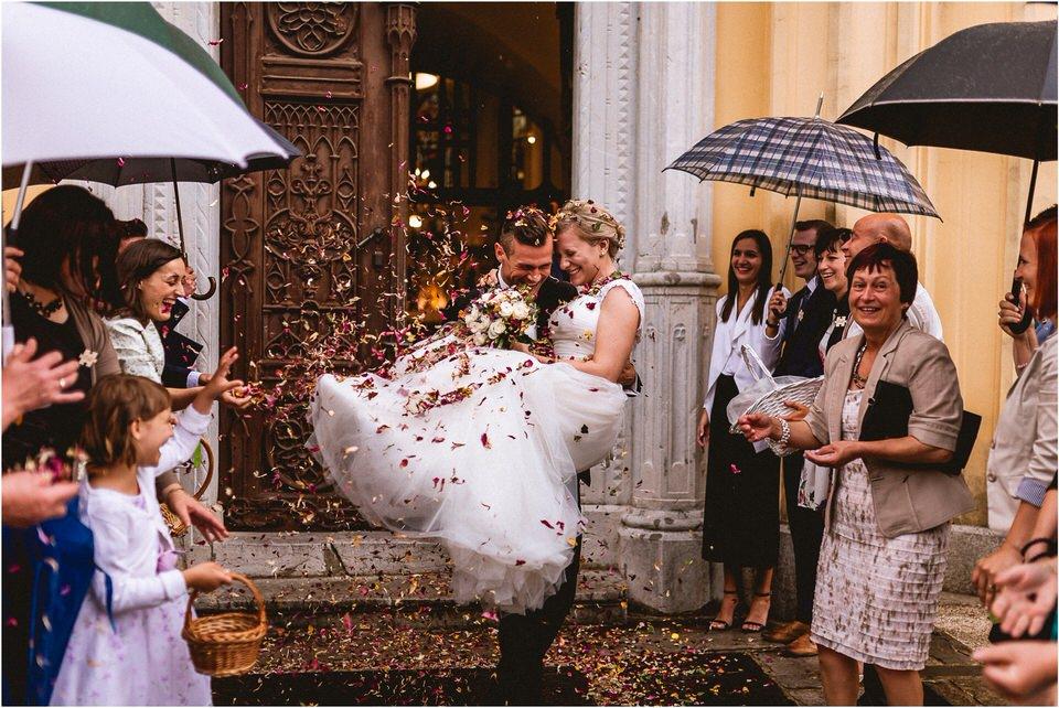 04 rustic barn wedding slovenia kozolec dezela kozolcev poroka zunaj novo mesto sentrupert prepih dolenjska slovenija (3).jpg
