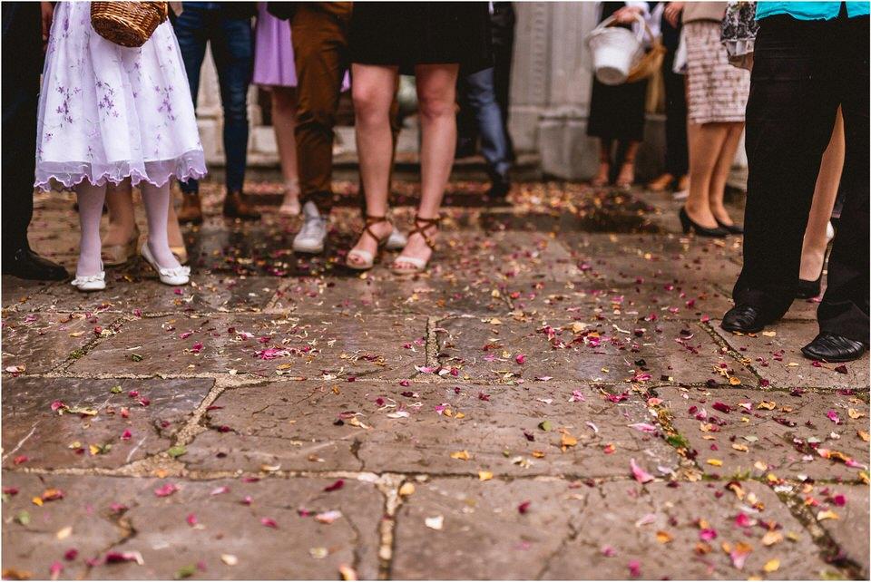 04 rustic barn wedding slovenia kozolec dezela kozolcev poroka zunaj novo mesto sentrupert prepih dolenjska slovenija (5).jpg