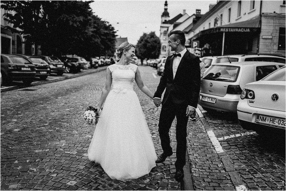 04 rustic barn wedding slovenia kozolec dezela kozolcev poroka zunaj novo mesto sentrupert prepih dolenjska slovenija (6).jpg