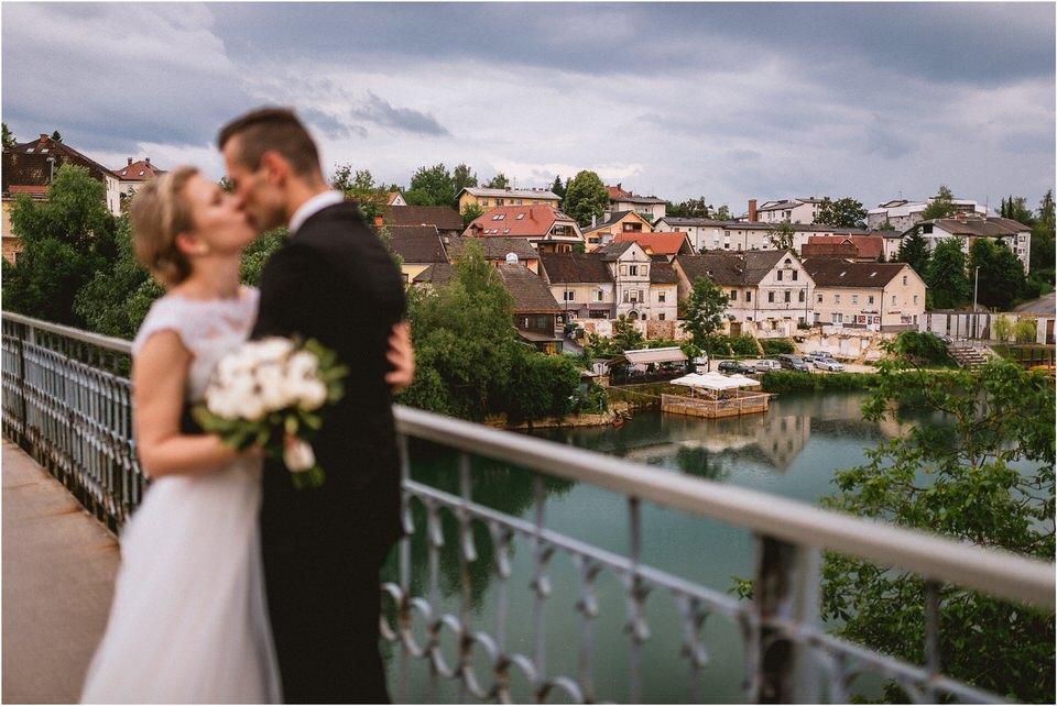 04 rustic barn wedding slovenia kozolec dezela kozolcev poroka zunaj novo mesto sentrupert prepih dolenjska slovenija (8).jpg
