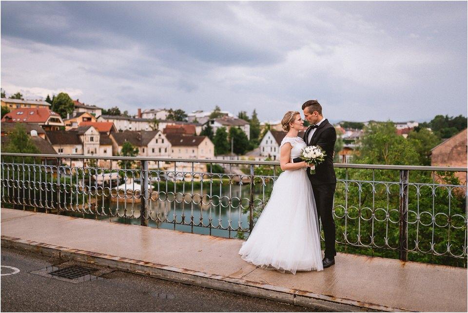 04 rustic barn wedding slovenia kozolec dezela kozolcev poroka zunaj novo mesto sentrupert prepih dolenjska slovenija (9).jpg