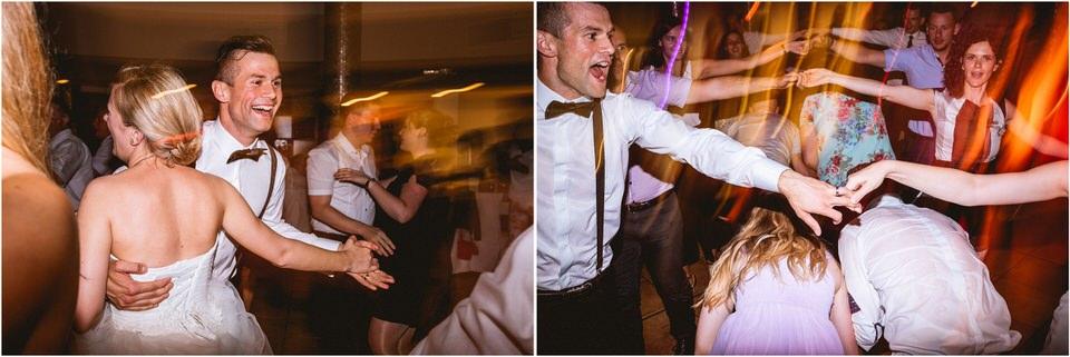 04 rustic barn wedding slovenia kozolec dezela kozolcev poroka zunaj novo mesto sentrupert prepih dolenjska slovenija (17).jpg