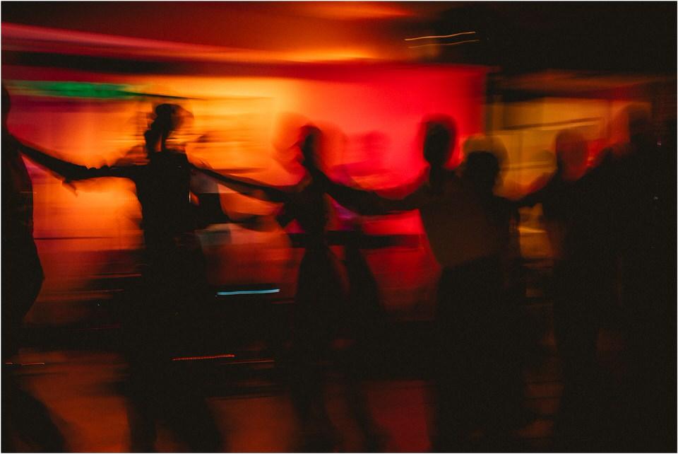 04 rustic barn wedding slovenia kozolec dezela kozolcev poroka zunaj novo mesto sentrupert prepih dolenjska slovenija (18).jpg
