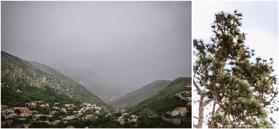 01 senj croatia destination wedding photographer nika grega beach croatia seaside (3).jpg