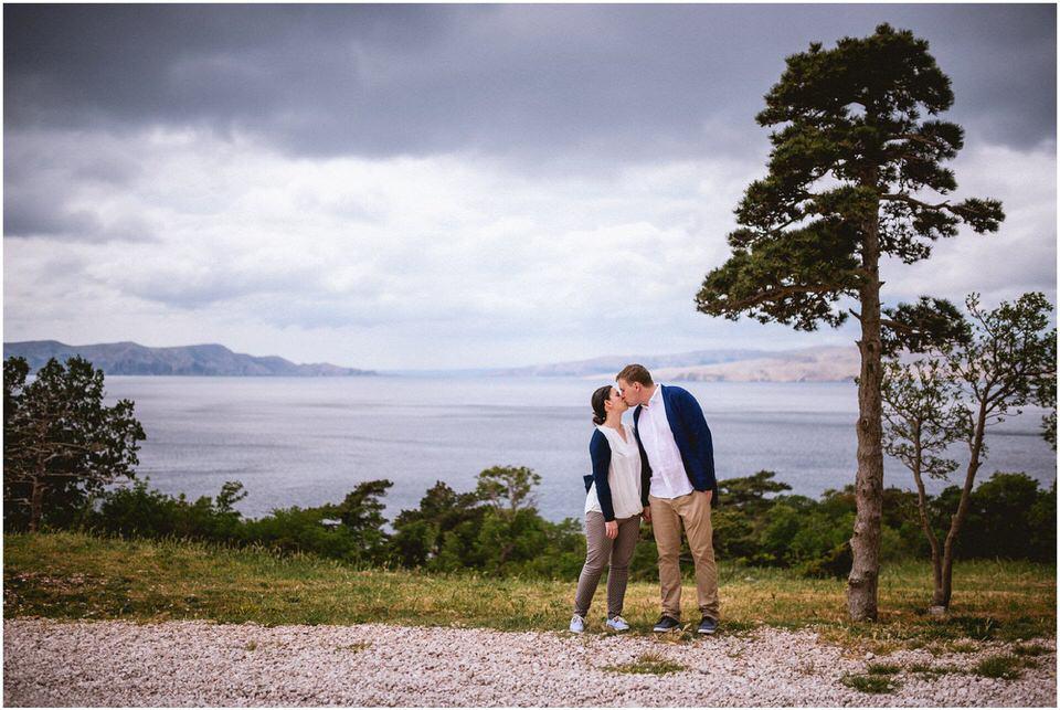 01 senj croatia destination wedding photographer nika grega beach croatia seaside (8).jpg