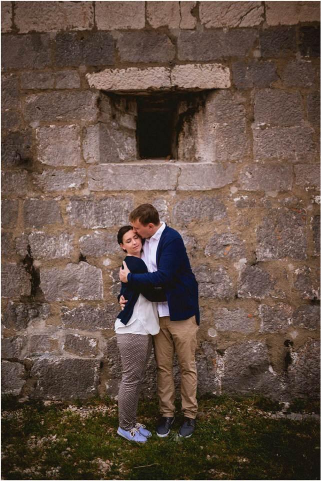 01 senj croatia destination wedding photographer nika grega beach croatia seaside (9).jpg