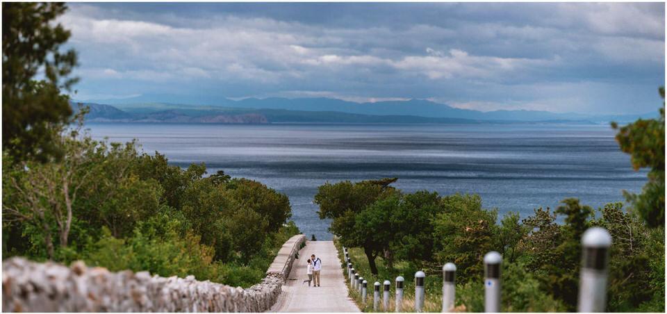 01 senj croatia destination wedding photographer nika grega beach croatia seaside (10).jpg