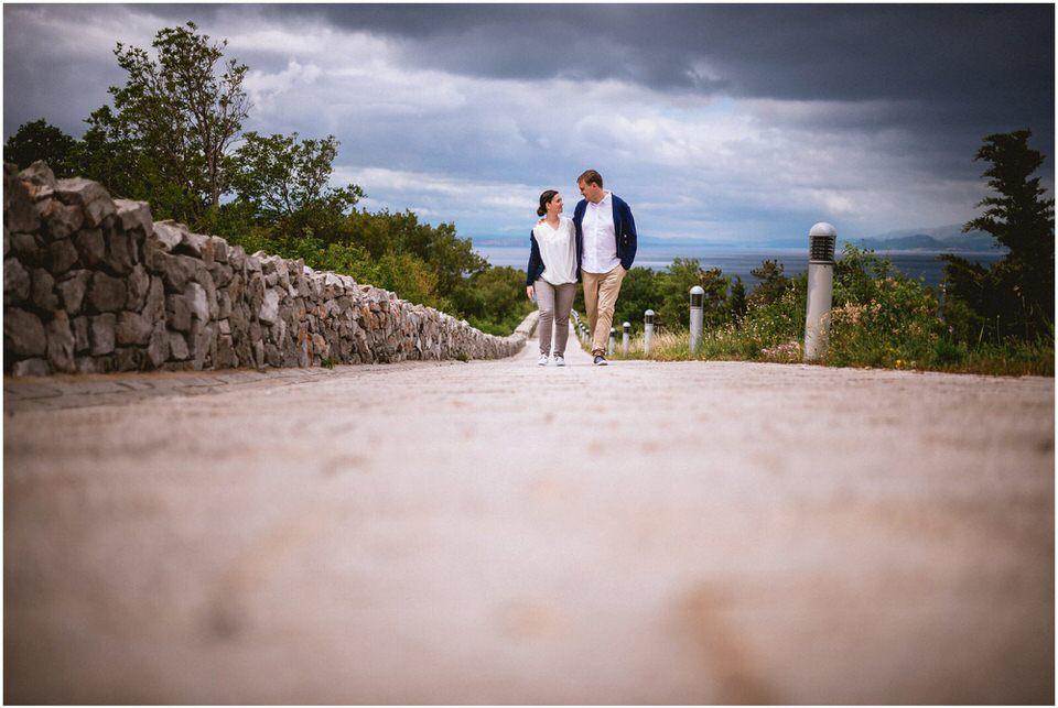 01 senj croatia destination wedding photographer nika grega beach croatia seaside (11).jpg