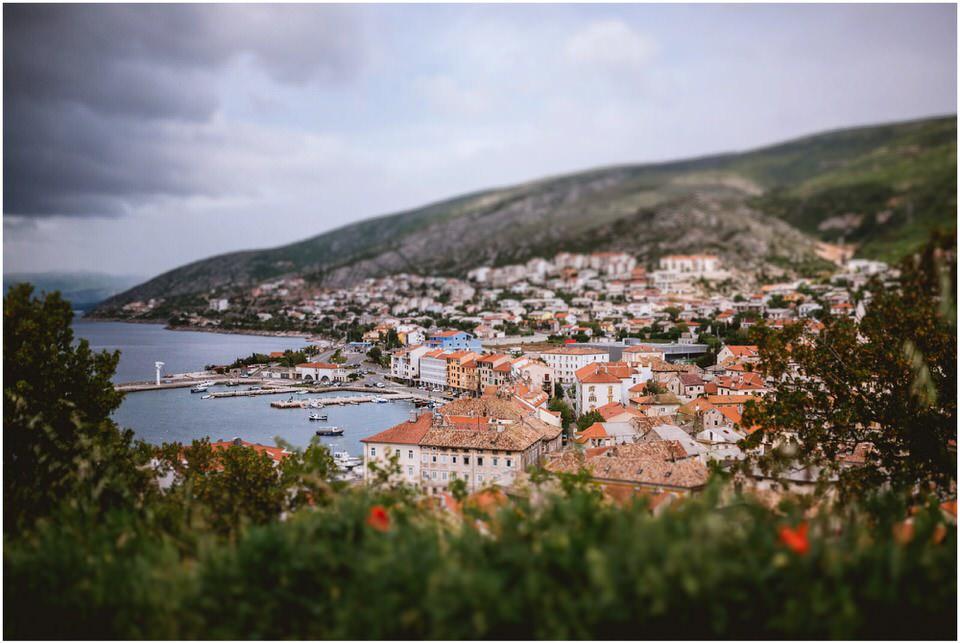 01 senj croatia destination wedding photographer nika grega beach croatia seaside (13).jpg
