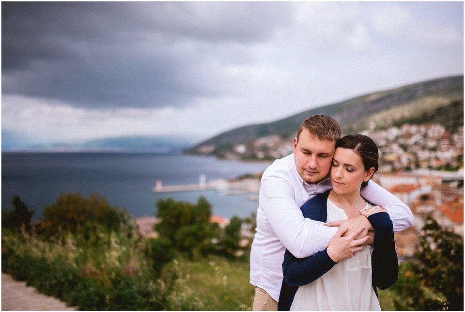 01 senj croatia destination wedding photographer nika grega beach croatia seaside (15).jpg