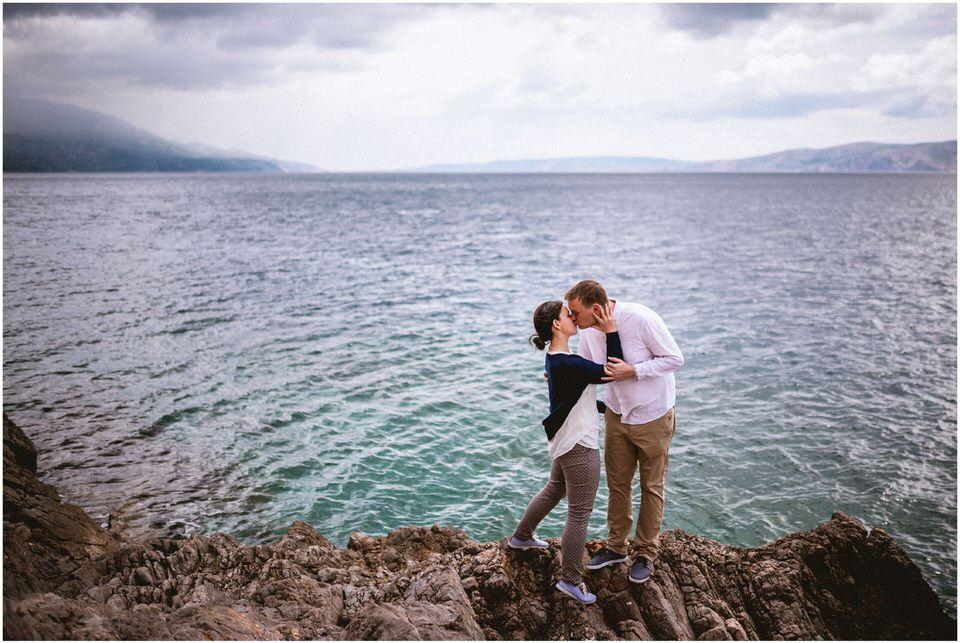 02 engagement elopement wedding croatia senj seaside romantic fun photography photographer europe nika grega slovenia (4).jpg