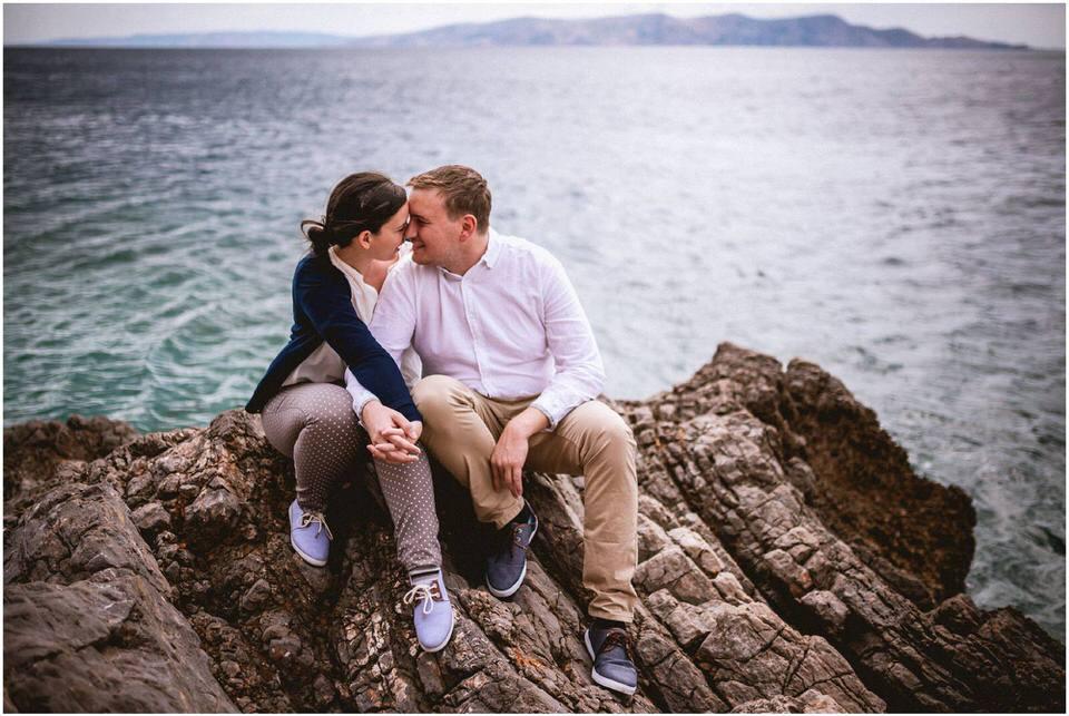 02 engagement elopement wedding croatia senj seaside romantic fun photography photographer europe nika grega slovenia (5).jpg