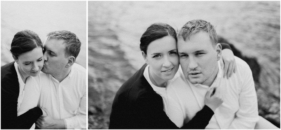 02 engagement elopement wedding croatia senj seaside romantic fun photography photographer europe nika grega slovenia (7).jpg