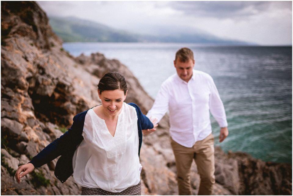 02 engagement elopement wedding croatia senj seaside romantic fun photography photographer europe nika grega slovenia (10).jpg