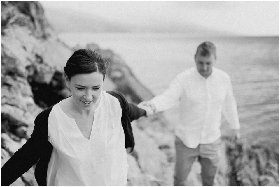 02 engagement elopement wedding croatia senj seaside romantic fun photography photographer europe nika grega slovenia (11).jpg