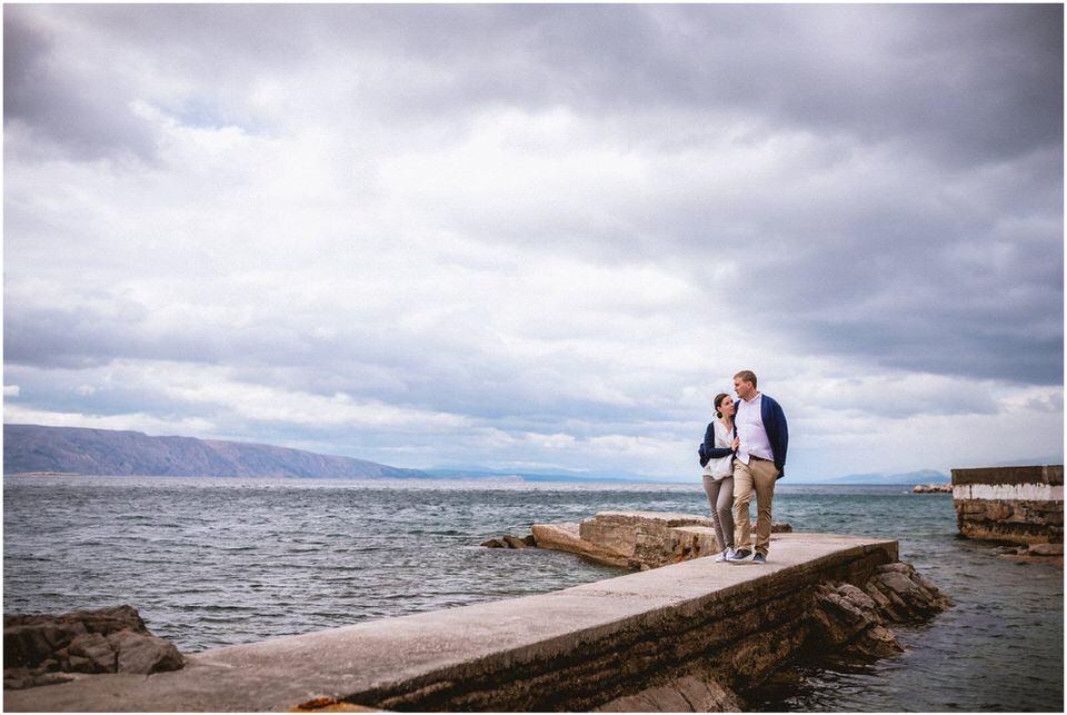 02 engagement elopement wedding croatia senj seaside romantic fun photography photographer europe nika grega slovenia (16).jpg