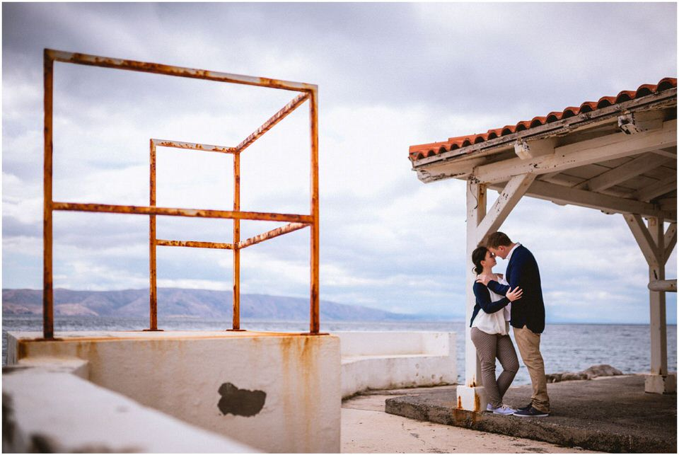 02 engagement elopement wedding croatia senj seaside romantic fun photography photographer europe nika grega slovenia (17).jpg