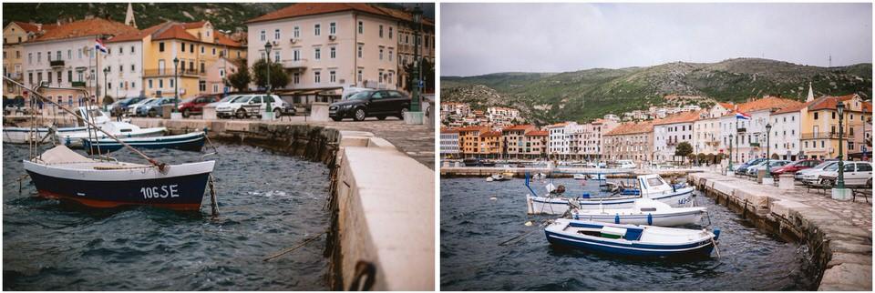 03 poroka hrvaska senj pag jadran nika grega porocni fotograf poletje morje obala zaroka predporocno zarocno fotografiranje (3).jpg