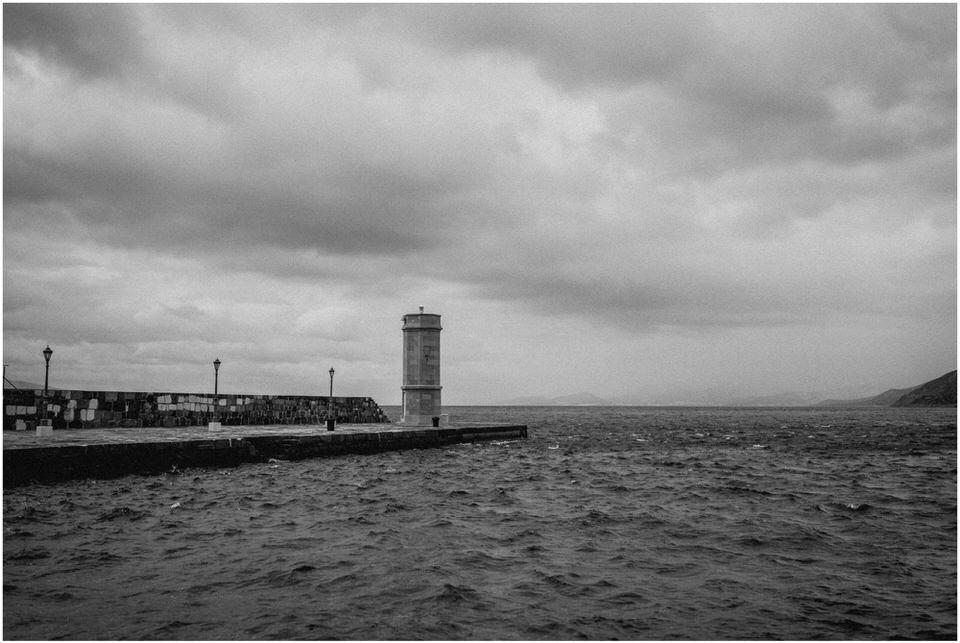 03 poroka hrvaska senj pag jadran nika grega porocni fotograf poletje morje obala zaroka predporocno zarocno fotografiranje (5).jpg