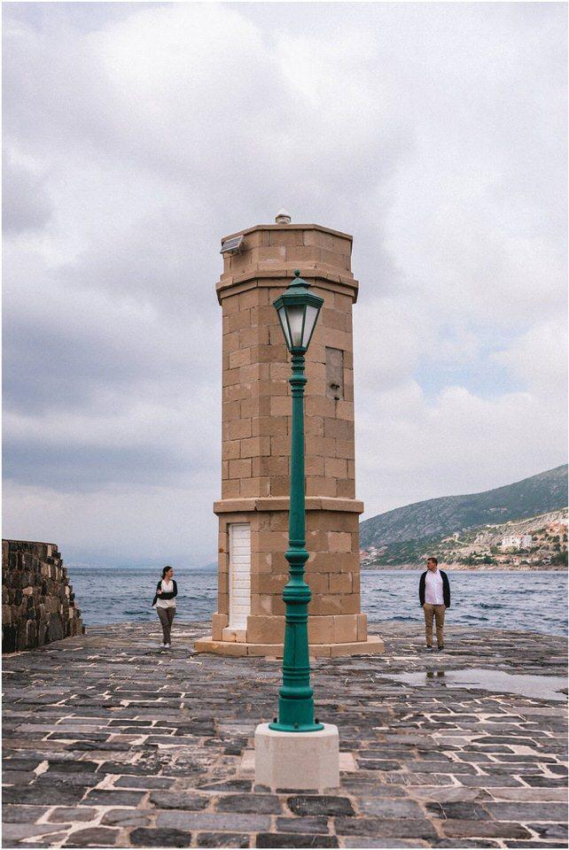 03 poroka hrvaska senj pag jadran nika grega porocni fotograf poletje morje obala zaroka predporocno zarocno fotografiranje (7).jpg